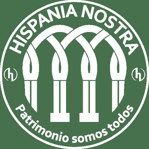 Europa Nostra Awards in Spain